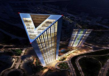 VietinBank-Business-Centre-Hanoi-Vietnam-2